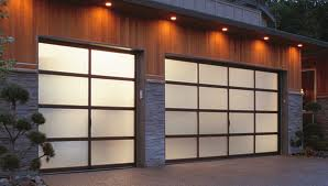 Garage Door Company Skokie