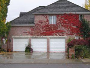Garage Door Contractor Skokie