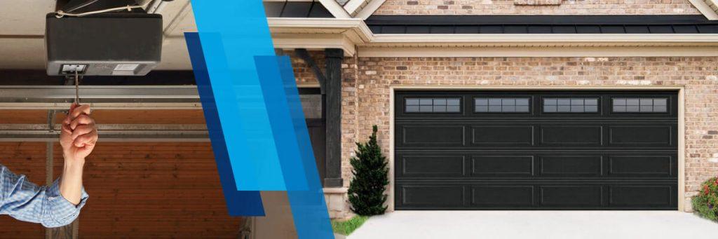 Residential Garage Doors Repair Skokie